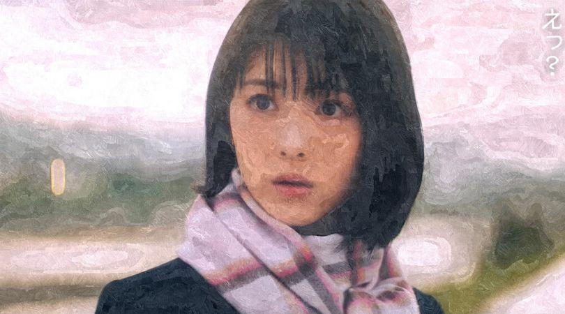Cm 女優 ドコモ